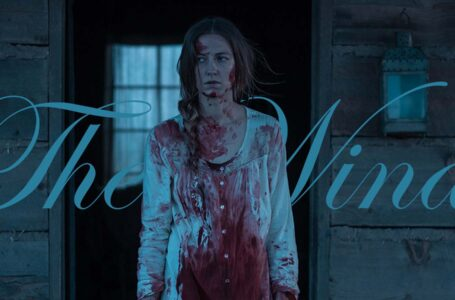 The Wind Movie Recommendation and Explanation