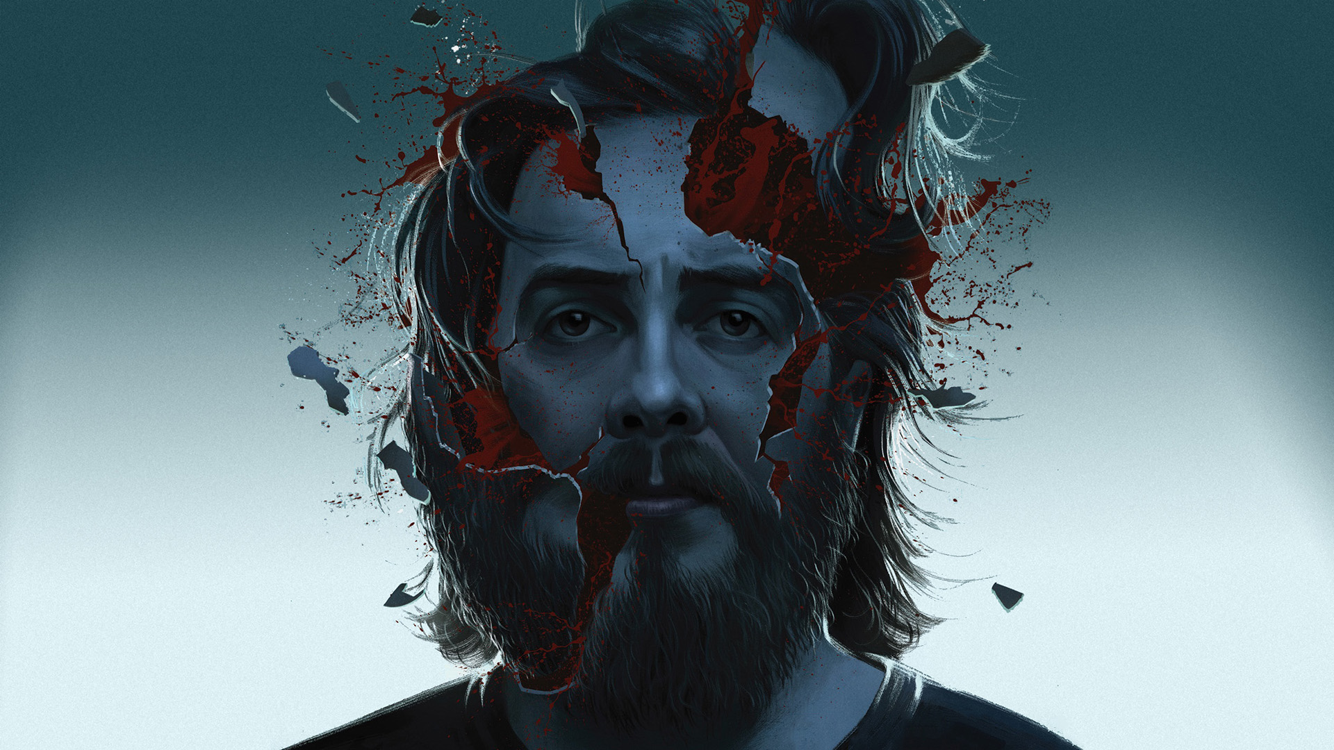 Explaining Blue Ruin and How it is Indie Brilliance