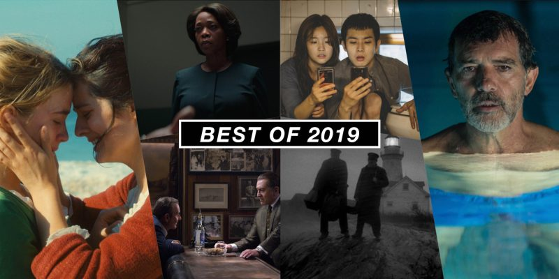 movies movie list year film asian little husband porn indiewire monster lettomoble end countdown frames imprisoned wire worst min