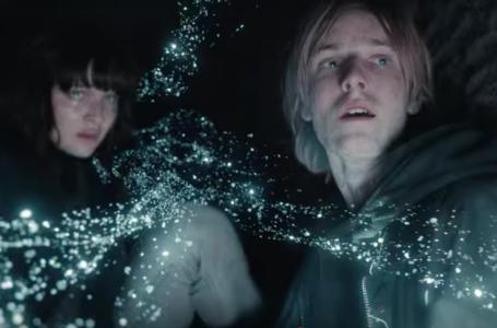 Netflix Dark Season 3 Walkthrough Explanation
