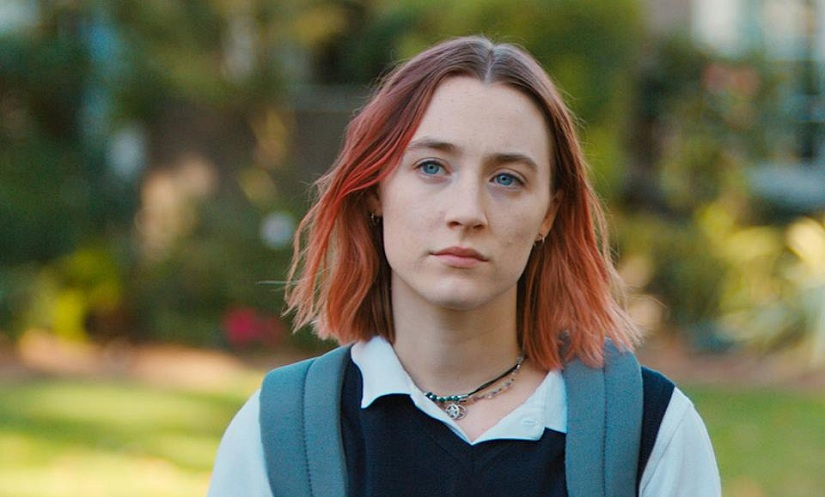 Five Movies for Thinking High Schoolers - Ladybird