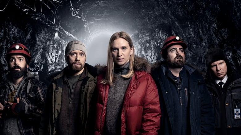 Make the Ending of White Wall TV Series Make Sense