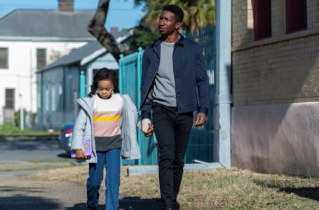 Black Box Movie Ending Walkthrough Explanation