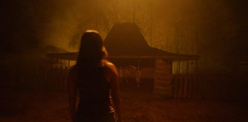 THiNC. Movie Spotlight #13