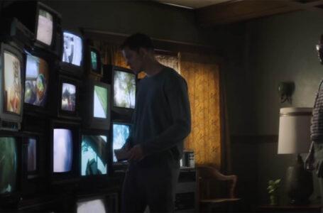 THiNC. Movie Spotlight #29