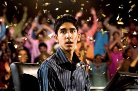 Top 100 Movies of All Time Slumdog Millionaire