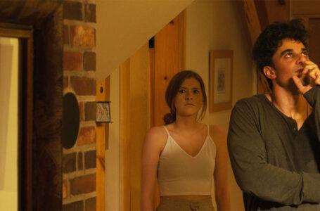 THiNC. Movie Spotlight #37
